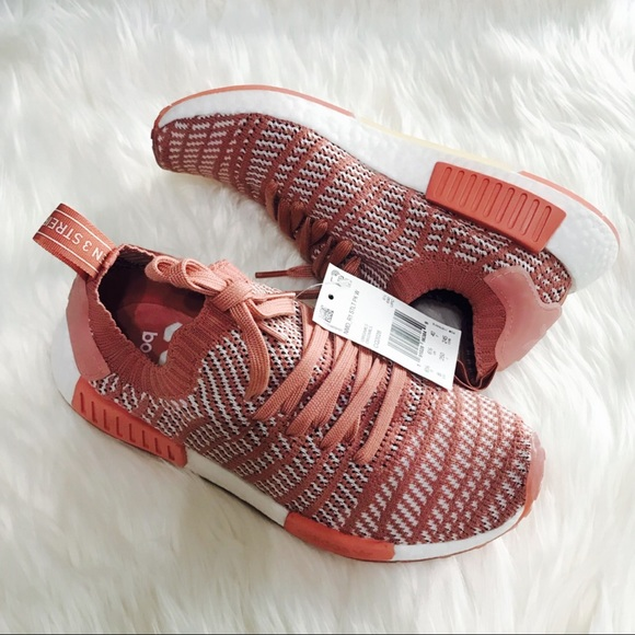 adidas Shoes - {Adidas} NMD R1